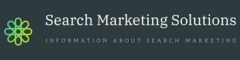 Search Marketing Solutions