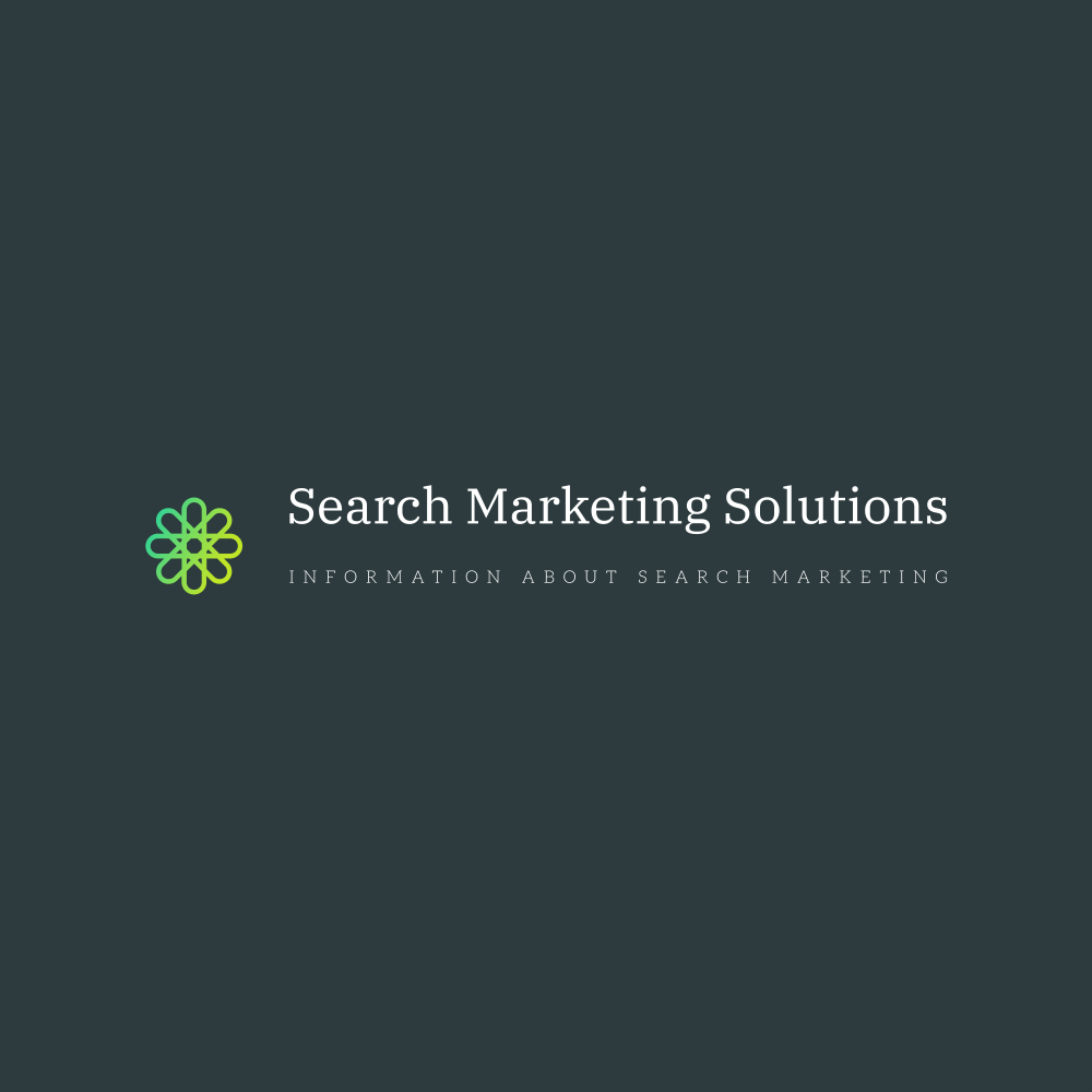 Search-marketing-solutions